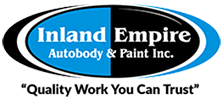 Inland Empire Autobody & Paint Inc.