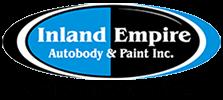 Inland Empire Autobody & Paint Inc.